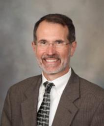 David R. DeLone, MD