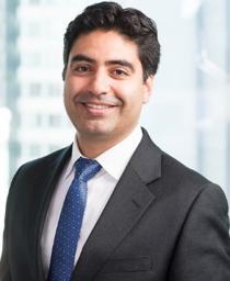 Brian Ghoshhajra, MD, MBA, FSCCT, RPVI