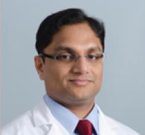 Avinash Kambadakone-Ramesh, MD