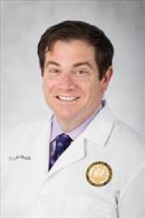 Seth J. Kligerman, MD