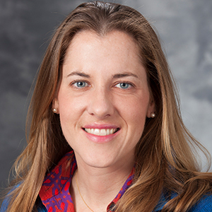 """Picture of Laura Eisenmenger<span class=""""degree"""">MD</span>"""