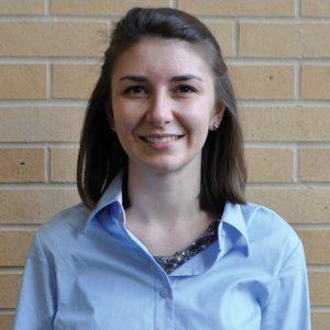 Picture of Haley Bertram