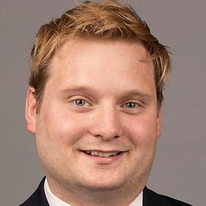 Andrew Scrima