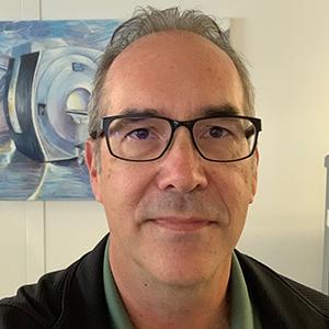 Lloyd Estkowski